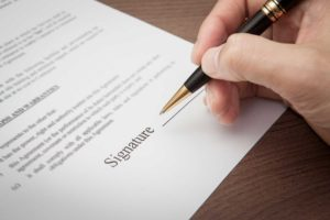 How to Bid Contracts
