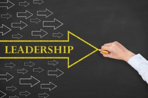 How to Develop Leaders in Your Company