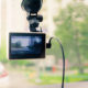 Are Dash Cams Worth the Investment