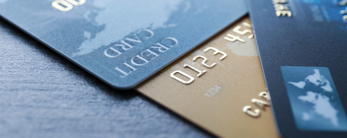 Avoid Tricks Traps of the Credit Card Industry
