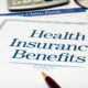 Health and Retirement Plans for Your Employees