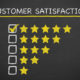 How to Achieve Customer Satisfaction & Loyalty