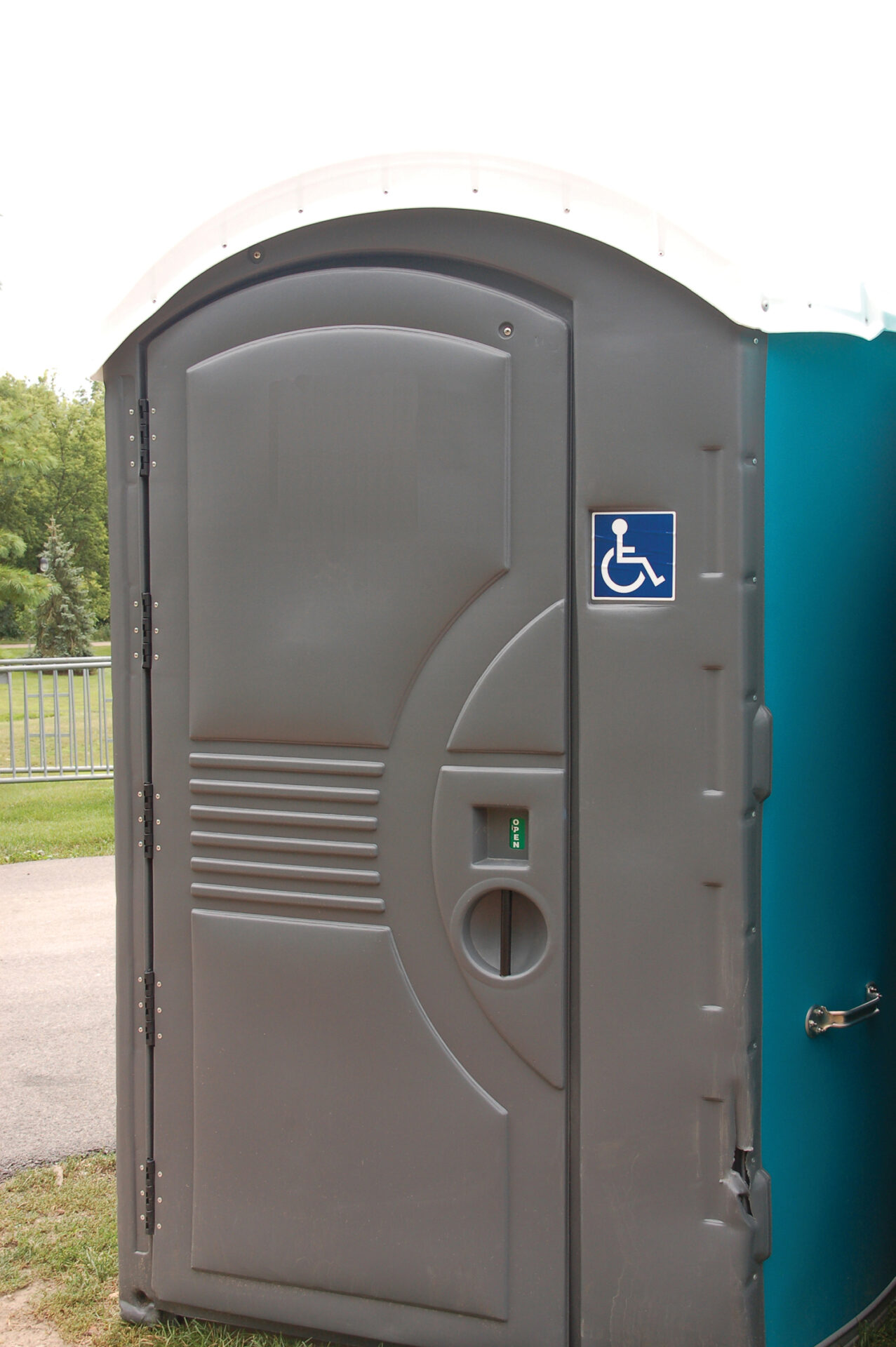 The Regulations of ADA Units vs. Handicap-Accessible Units