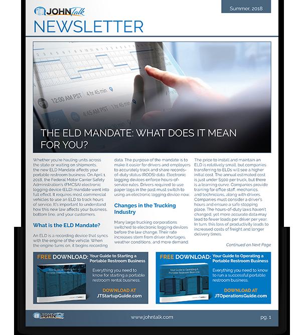 June_2018_Newsletter_Cover