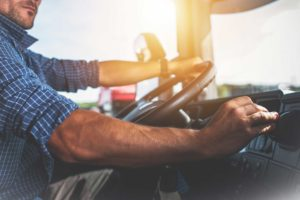 How to Effectively Manage & Maximize Your Drivers