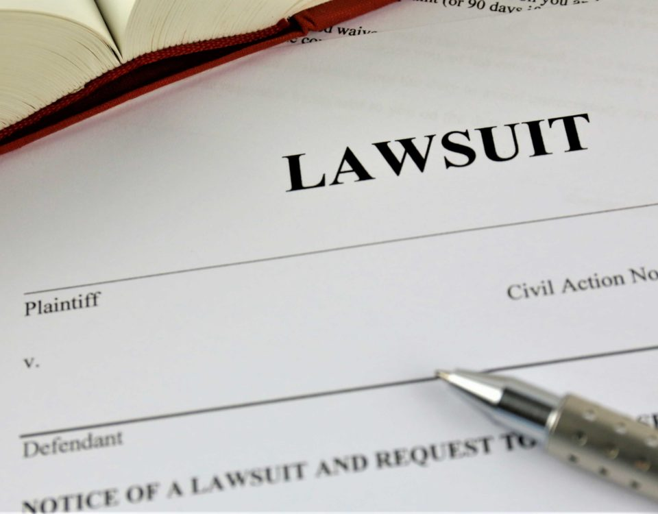 Tips to Help You Avoid Costly Lawsuits