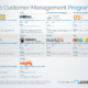 Top Customer Management Programs