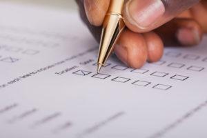 Are Customer Surveys Worth the Effort