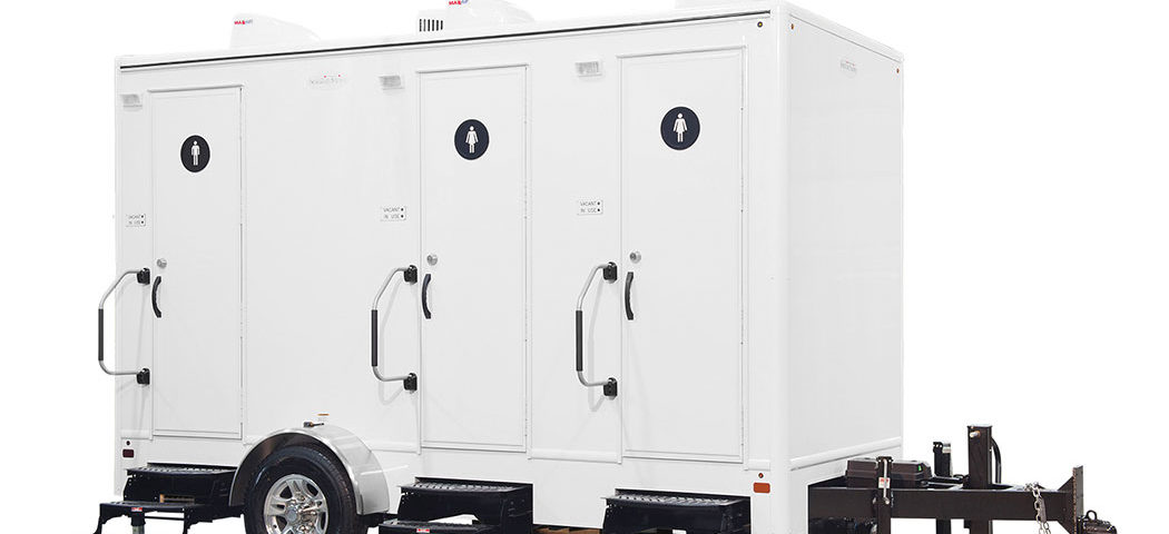 How to Select a Luxury Trailer