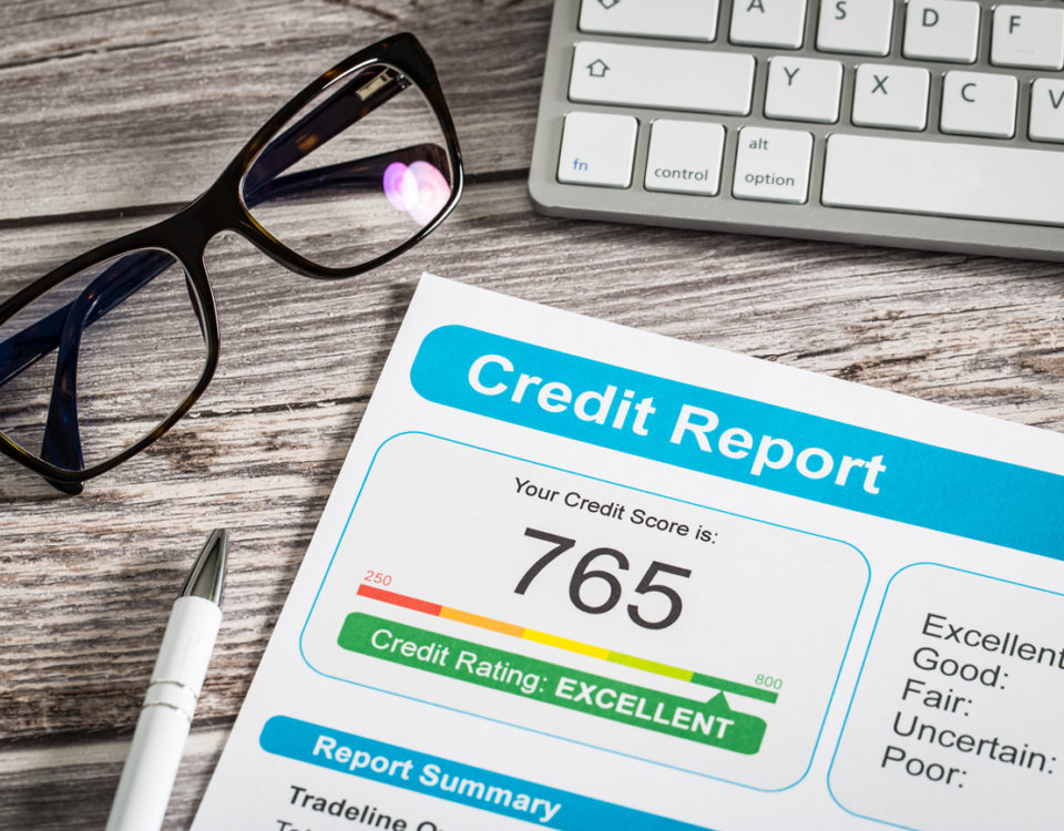 Should You Check the Credit Scores of New Accounts or Impose Credit Limits