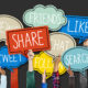 How to Boost Your Social Media Game