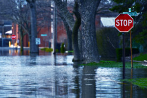 Ways to Provide Service to Areas Affected By a Disaster