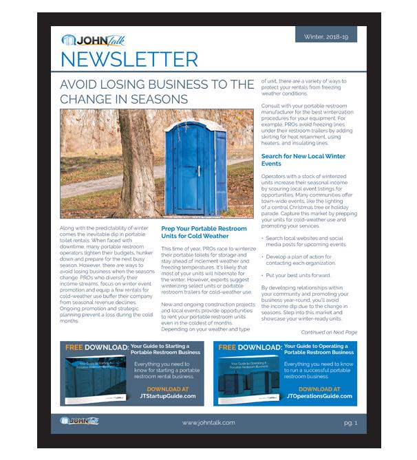 DES28451_JohnTalk_PrintNewsletter_Front