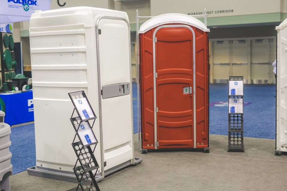 How to Maximize Tradeshow Attendance