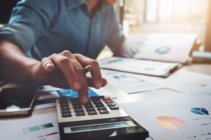 How to Calculate Costs and Prepare an Event Bid