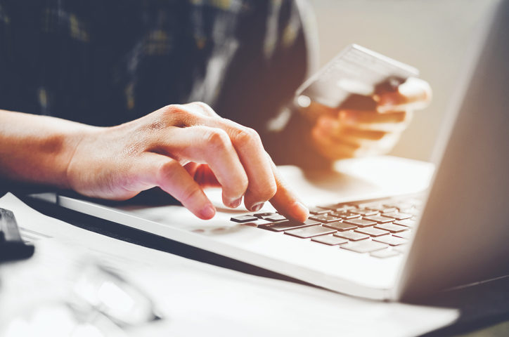 Is It Time to Embrace Online Pricing and Ordering?