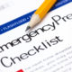 How to Manage Customers During Emergencies & Disasters