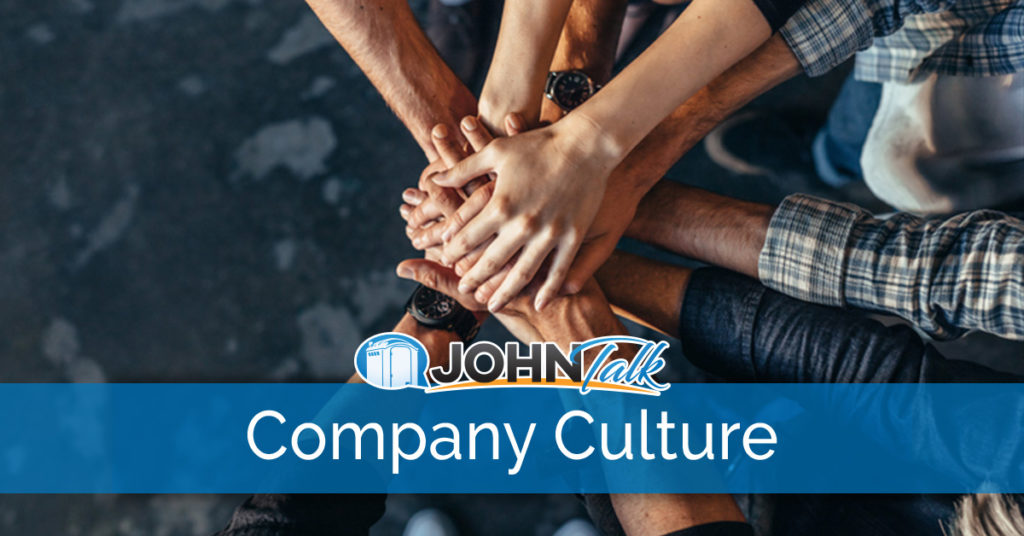 Cultivate a Culture That Will Help Your Company Grow
