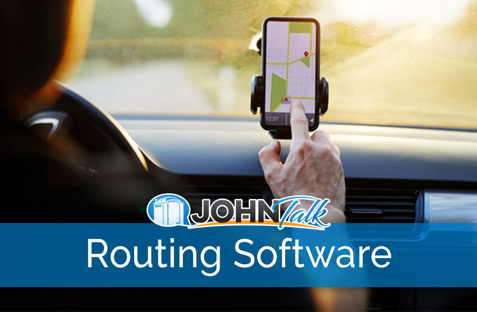 Routing Software: A Look at Your Options