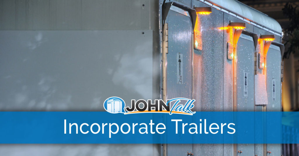 How Do Trailers Fit Into Your Business Model?