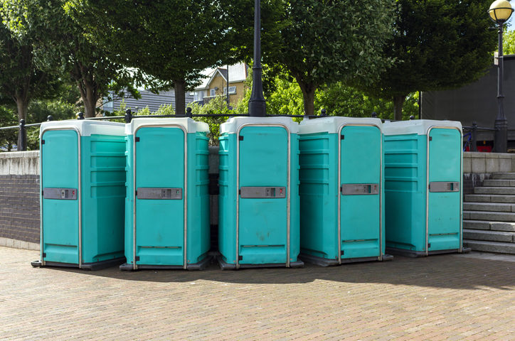 Top 10 Things You Should Know Before Getting Into the Portable Restroom Rental Industry (2)