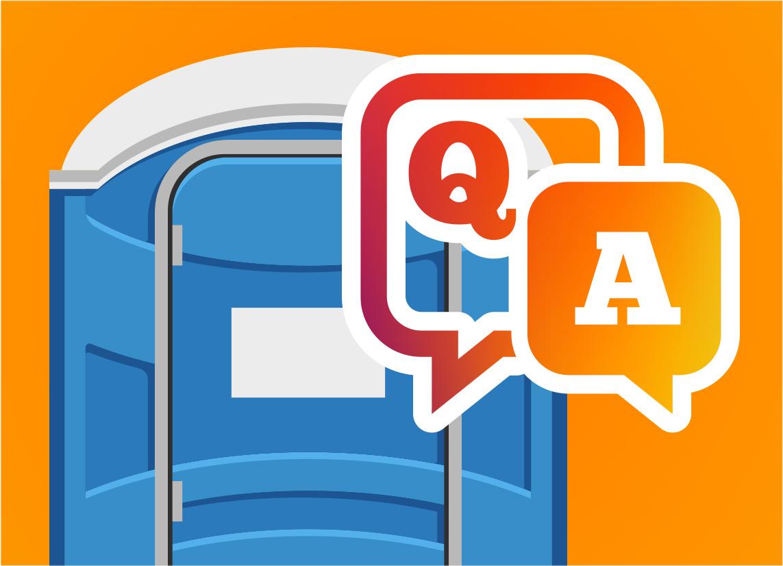 ask-a-pro-forum