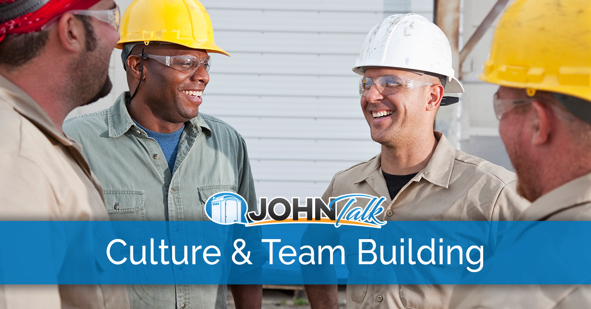 Company Culture and Team Building Tips for Success