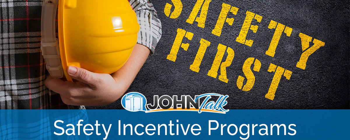 Safety Incentive Programs to Motivate Your Employees