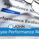 The Importance of Performance Reviews & How to Conduct Them