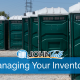 Managing Your Inventory Tips for Success